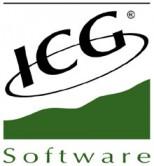 logo_icg_220