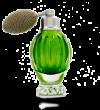 R-perfumerias