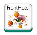 FrontHotel Web